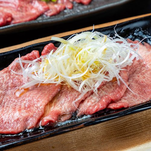 beef-item01
