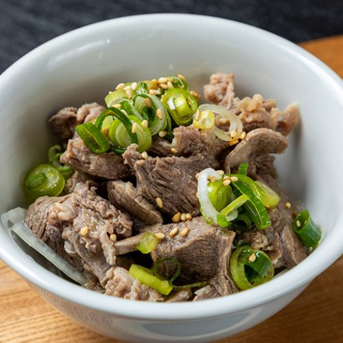 beef-item02