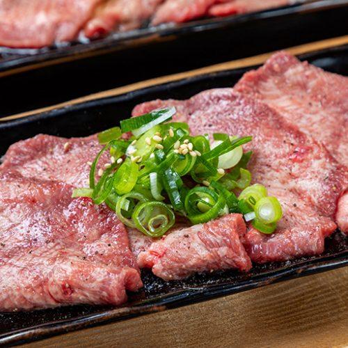 beef-item03