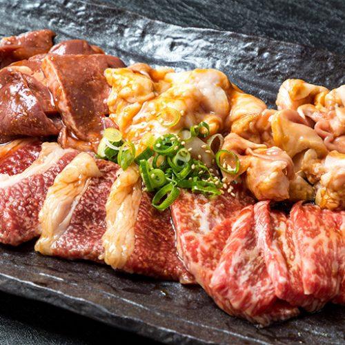 beef-item16