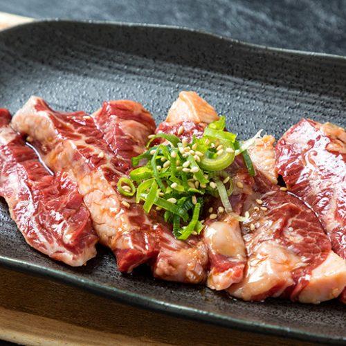 beef-item37