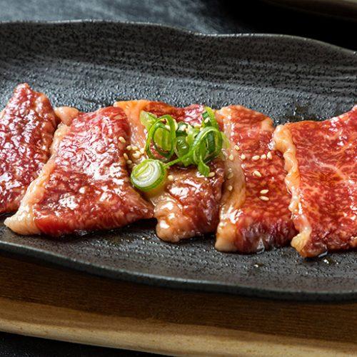 beef-item38