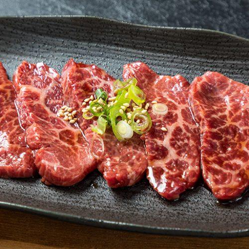 beef-item39