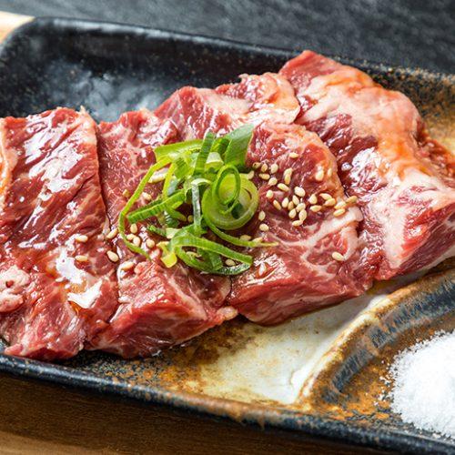 beef-item40