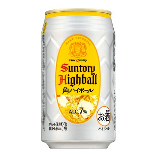 drink04